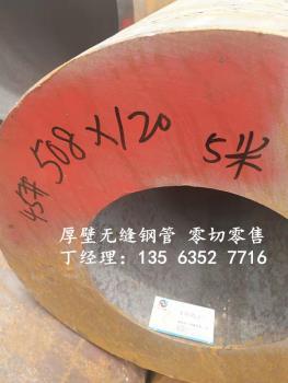 微信图片_20190720134816_副本.jpg